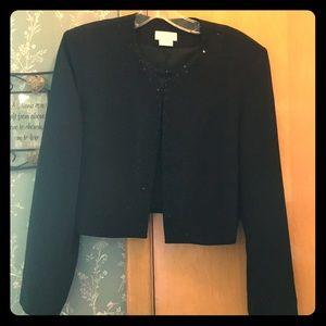 Liz Claiborne dress jacket